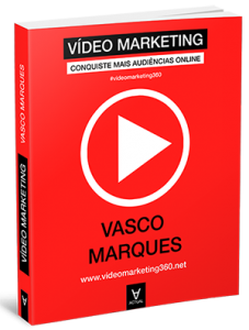 livro-video-marketing-lp