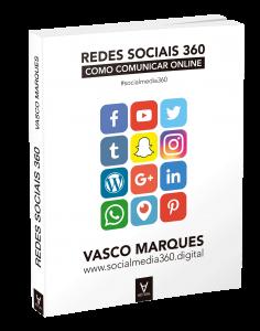 livro-redes-sociais-360-web