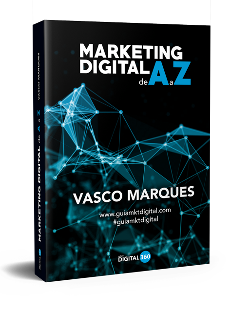 livro-marketing-digital-de-a-a-z